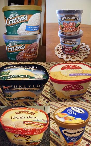 アイスクリームの画像 p1_31